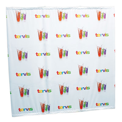 TSD100002-tradeshow-display-frame-cover-01-l