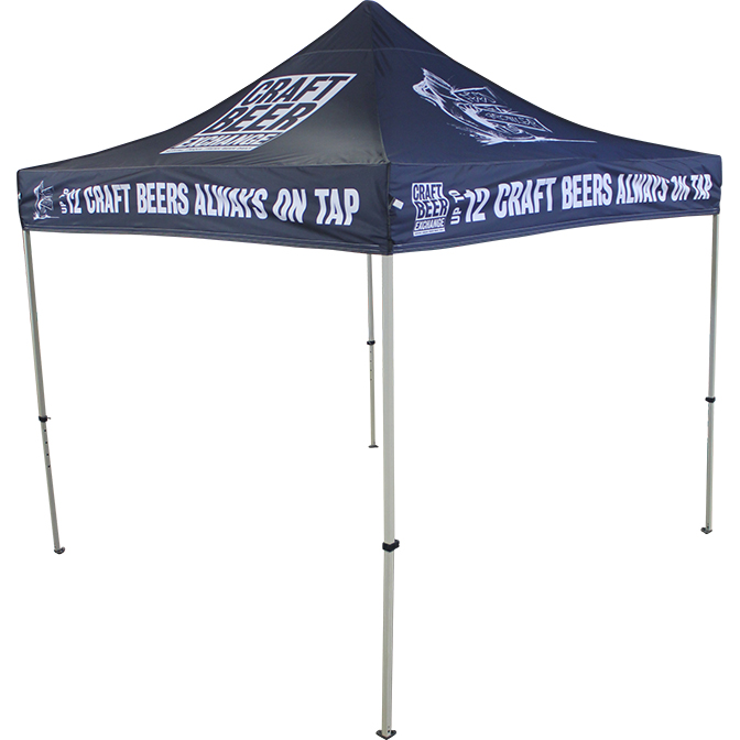 Craft_beer_tent